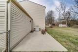 6388 Burkwood Drive - Photo 43