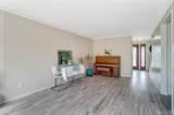 6388 Burkwood Drive - Photo 9