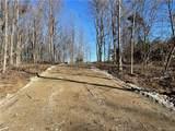 9922b Staley Road - Photo 6
