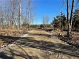 9922b Staley Road - Photo 7