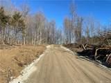 9922 Staley Road - Photo 3