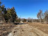 9922g Staley Road - Photo 4
