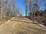 9922g Staley Road - Photo 6