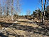 9922g Staley Road - Photo 7