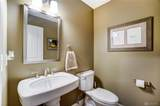7146 Shurz Road - Photo 12