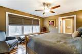 7146 Shurz Road - Photo 14