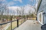 7146 Shurz Road - Photo 28