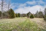 7146 Shurz Road - Photo 30