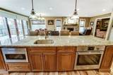 7146 Shurz Road - Photo 45
