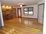 121 Snapdragon Drive - Photo 9