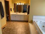 347 Patton Drive - Photo 56