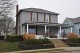 160 Pearl Street - Photo 2