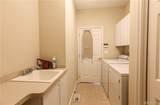 1031 Wedge Creek Place - Photo 43