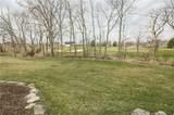 1031 Wedge Creek Place - Photo 52