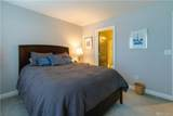 803 Brownstone Row - Photo 13