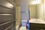 803 Brownstone Row - Photo 14