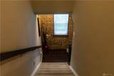 803 Brownstone Row - Photo 16