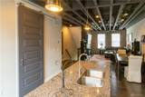803 Brownstone Row - Photo 4