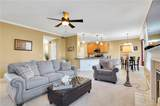 1276 Kables Mill Drive - Photo 27