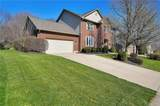 1276 Kables Mill Drive - Photo 3