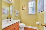 1276 Kables Mill Drive - Photo 31