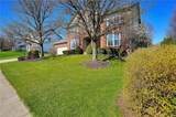 1276 Kables Mill Drive - Photo 4
