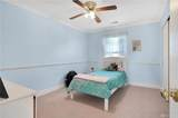 1276 Kables Mill Drive - Photo 41