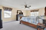 1276 Kables Mill Drive - Photo 43