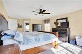1276 Kables Mill Drive - Photo 45
