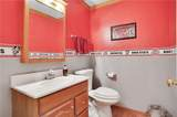 1276 Kables Mill Drive - Photo 55