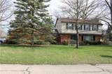 2415 Lantern Hill Drive - Photo 2