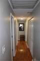 2415 Lantern Hill Drive - Photo 40