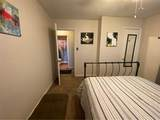 4908 Manchester Road - Photo 14