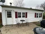 4908 Manchester Road - Photo 19