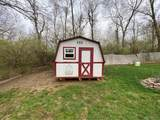 4908 Manchester Road - Photo 21