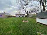 4908 Manchester Road - Photo 22