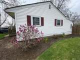 4908 Manchester Road - Photo 24