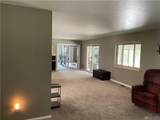 2098 Brainard Drive - Photo 11