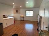 2098 Brainard Drive - Photo 12