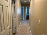 2098 Brainard Drive - Photo 19