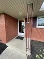 649 Dell Ridge Drive - Photo 10