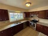 649 Dell Ridge Drive - Photo 21
