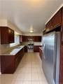 649 Dell Ridge Drive - Photo 22