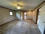 649 Dell Ridge Drive - Photo 30