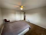 649 Dell Ridge Drive - Photo 33