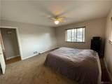 649 Dell Ridge Drive - Photo 34