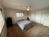 649 Dell Ridge Drive - Photo 35