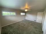 649 Dell Ridge Drive - Photo 36