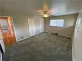 649 Dell Ridge Drive - Photo 38