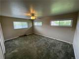 649 Dell Ridge Drive - Photo 39
